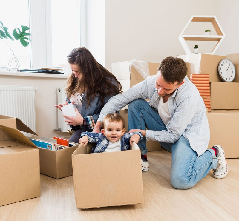 Removalist Melbourne Bayside Removalists